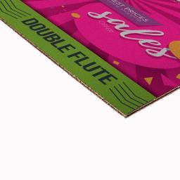 cardboardmaterial3new.jpg