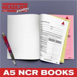 A5 NCR Books.jpg