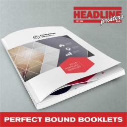 PERFECT BOUND BOOKLETS.jpg