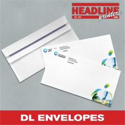 DL Envelopes.jpg
