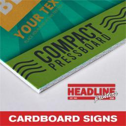 CARDBOARD SIGNS.jpg
