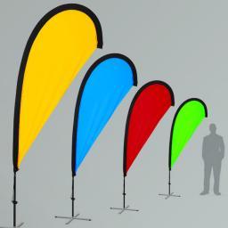comp_Teardrop-Flag-4-sizes.jpg