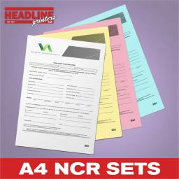 A4 NCR Sets.jpg