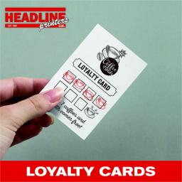 Loyalty Cards.jpg