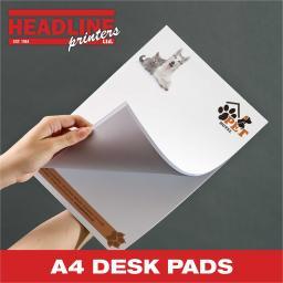 A4 Desk Pads.jpg