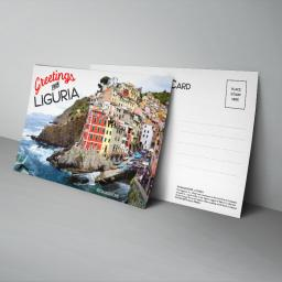 Postcard_Travel_800x800px.jpg