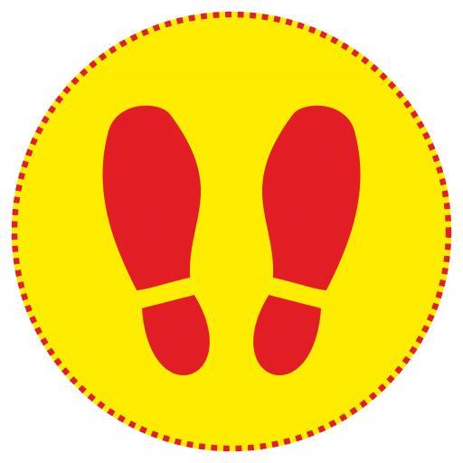 Round_2m_Yellow_FootPrint.jpg