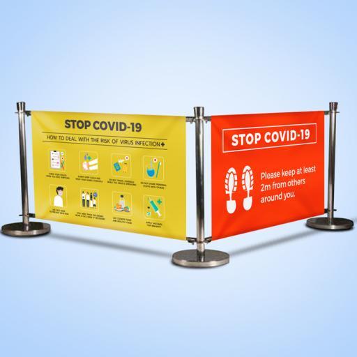COVID_-PVC-Banner_barriers_.jpg