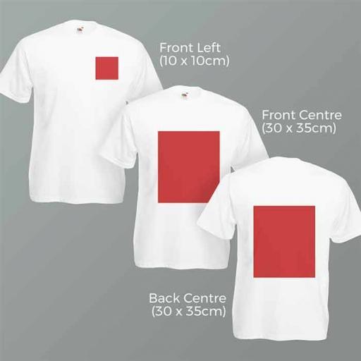 comp_Tshirts_Printable_Areas.jpg