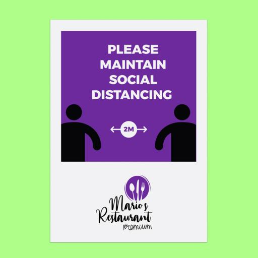 maintain-Social-distance--Poster_700px.jpg