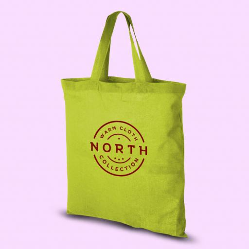 cotton-bag-short-handled-38x42-totebag.jpg