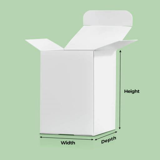 crash-lock-base-box-dimensions.jpg