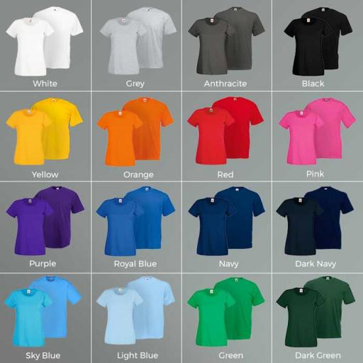 comp_Tshirts_colour_matrix.jpg