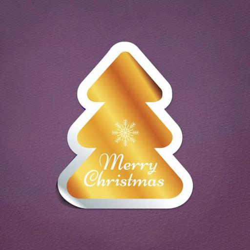 comp_Gold-foil-sticker.jpg