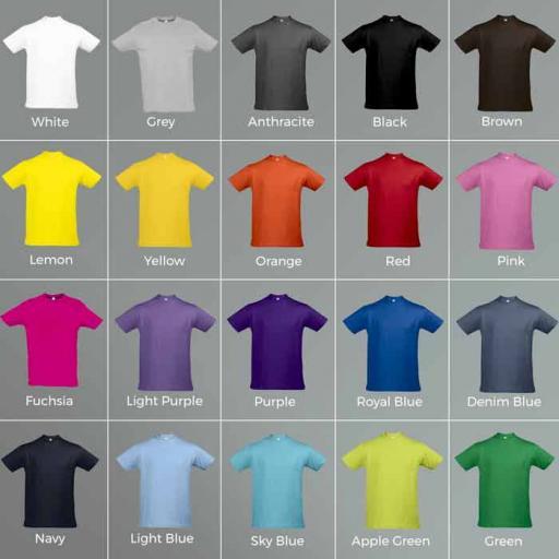 comp_High-Quality-Tshirts_colour_matrix.jpg