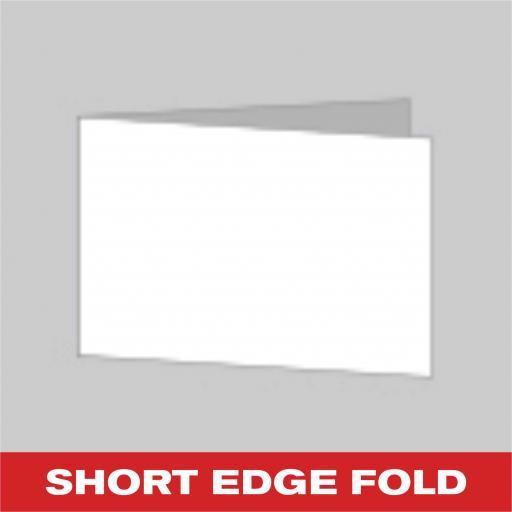 Short Edge Fold.jpg