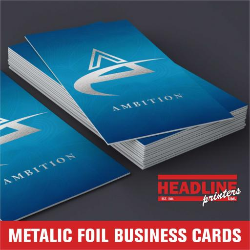 Metalic Foil Business Cards.jpg