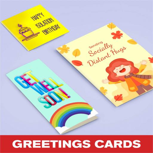 Greetings Cards.jpg