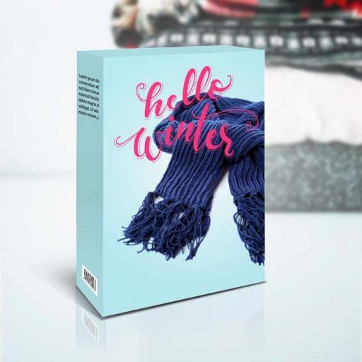 promotional-box-printed.jpg
