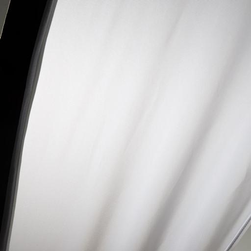 comp_Material-Close-Up_12.jpg