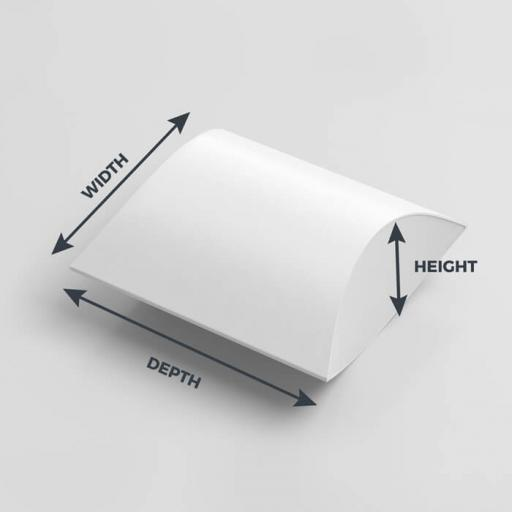 pillow-box-dimensions.jpg