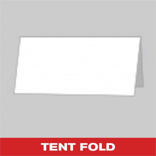 Tent Fold.jpg