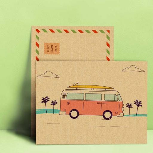 Kraft_Postcard_Printing.jpg