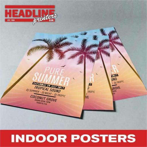 Indoor Posters.jpg