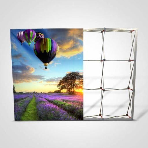 Pop up fabric display stand frame graphic.jpg