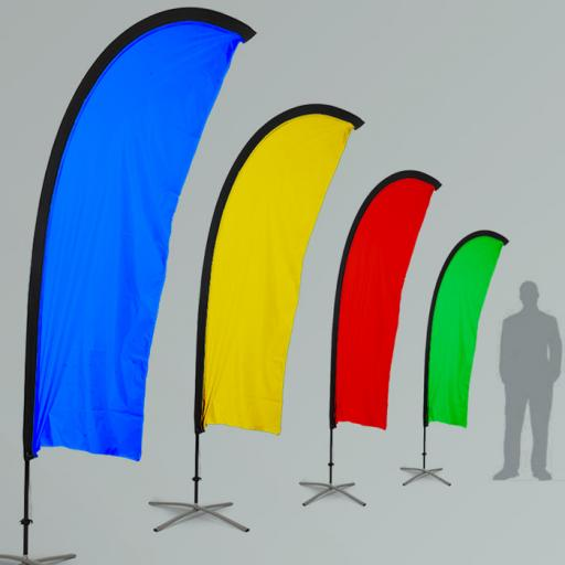 comp_Feather-Flag-4-sizes.jpg