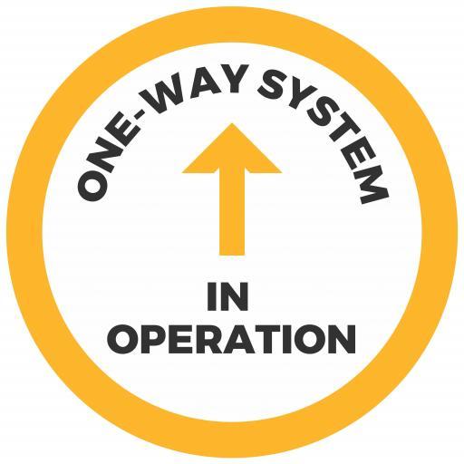 One Way System.jpg