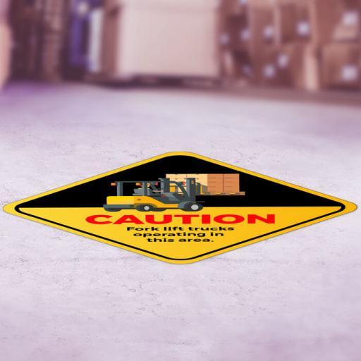 vinyl-floor-sticker.jpg