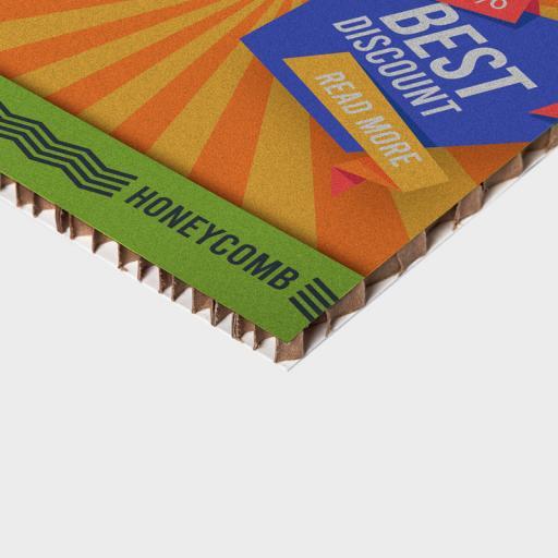 Cardboardmaterial1new.jpg