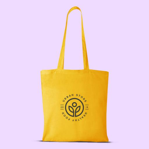 heavy-duty-long-handled-tote-bag.jpg