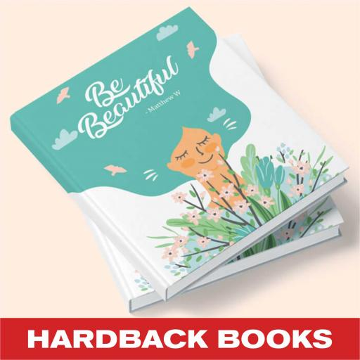 Hardback Books.jpg