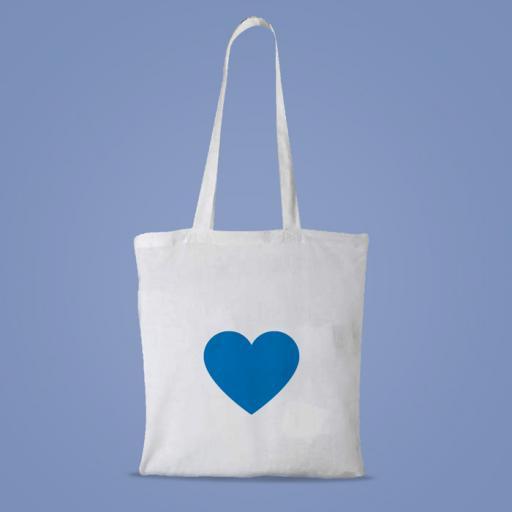 Tote-Bag---blue-heart.jpg