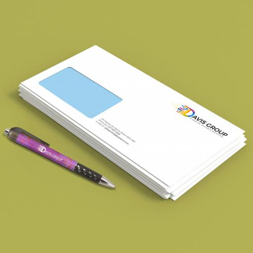 DL-window-envelope-with-pen.jpg