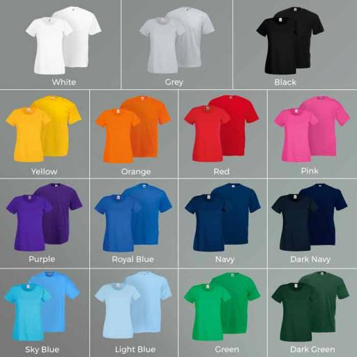 comp_Promotional-Tshirts_colour_matrix.jpg