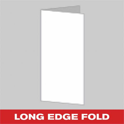 Long Edge Fold.jpg