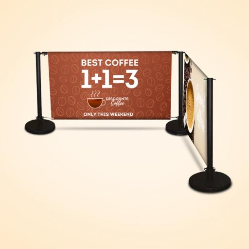 cafe-barriers_1.jpg