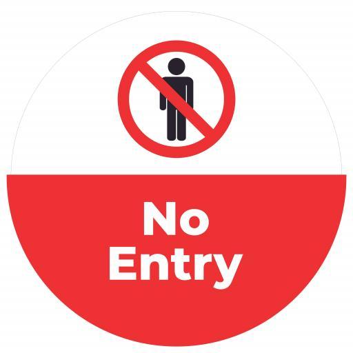 No Entry_300mm (1).jpg