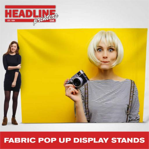 FABRIC POP UP DISPLAY STANDS.jpg