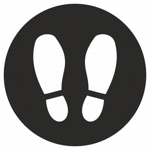 Round_Black_FootPrint.jpg