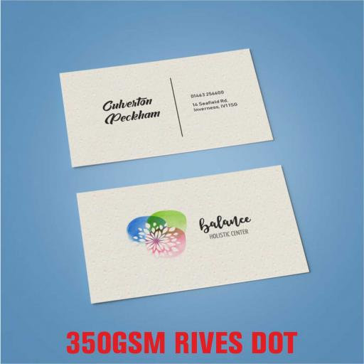 350GSM RIVES DOT.jpg