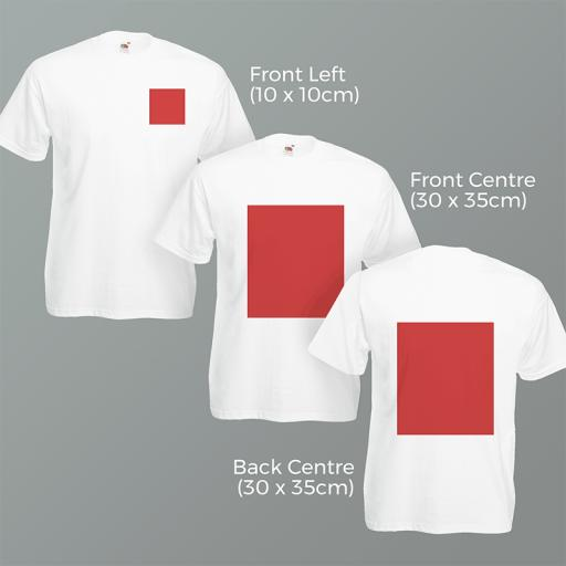 Tshirts_Printable_Areas.png