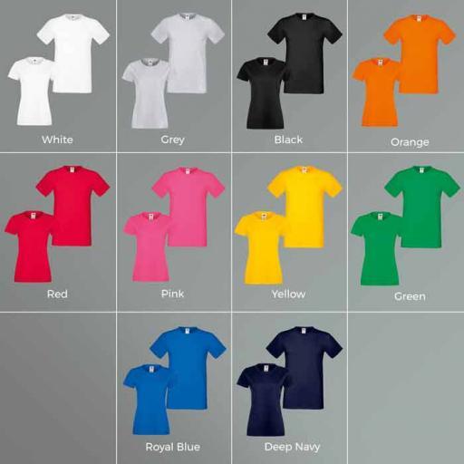 comp_Classic-Printed-T-Shirt_colour_matrix.jpg