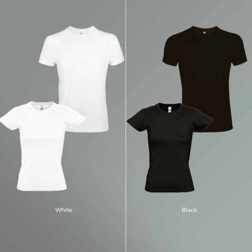 comp_Slim-Fit-Tshirts_colour_matrix.jpg