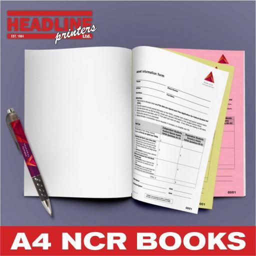 A4 NCR Books.jpg