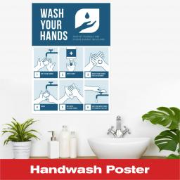 Handwash Poster.jpg