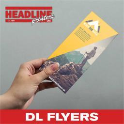 DL Flyers.jpg